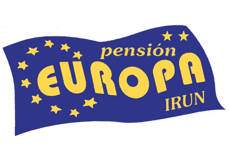 Pensión Europa