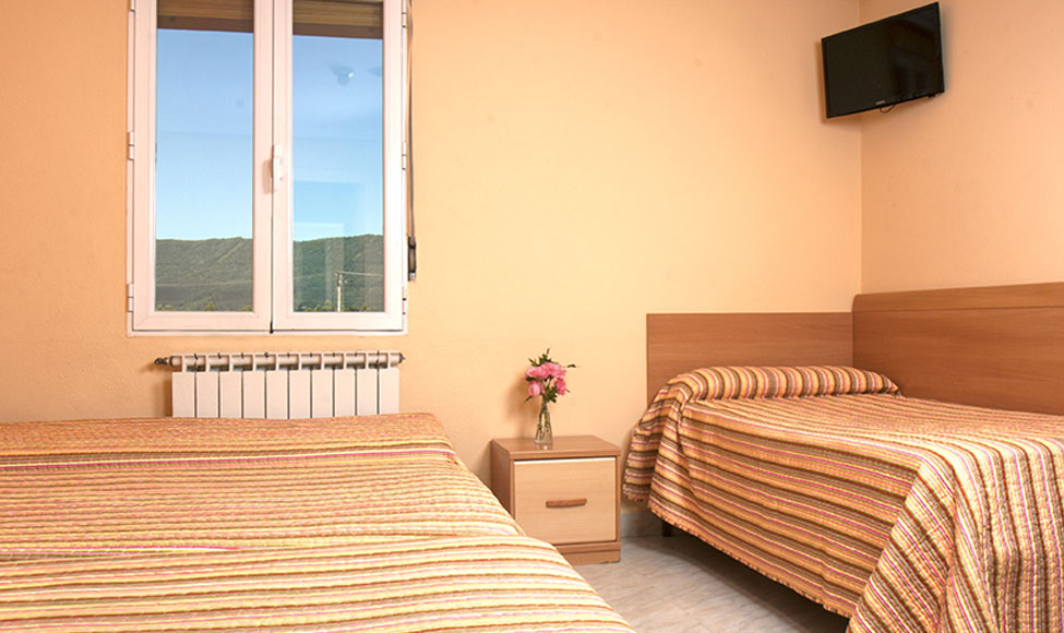 alojamiento-habitacion-irun