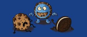 Políticas de cookies en Pensión Europa